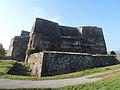 Citadelle de Bitche (1).jpg