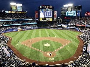 Citi Field Night Game.jpg
