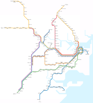 CityRail Sydney 2006.png