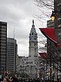 City Hall, Philadelphia, PA.jpg