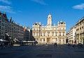 City Hall - Lyon, France - panoramio.jpg
