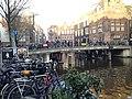 City of Amsterdam,Netherlands in 2019.165.jpg