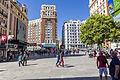 City of Madrid (18038988892).jpg