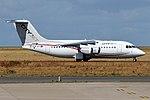 Cityjet, EI-RJW, Avro RJ85 (35723403336) (2).jpg