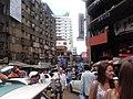 Ciudad del Este - Paraguay - panoramio.jpg