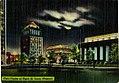 Civic Center (NBY 433831).jpg