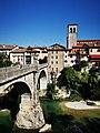 Cividale del Friuli veduta 02.jpg