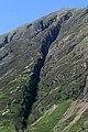 Clachaig Gully in Glen Coe - geograph.org.uk - 1343511.jpg