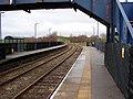 Clapham Station - geograph.org.uk - 283122.jpg