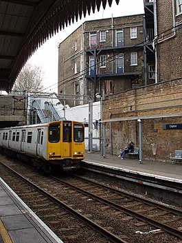 Clapton Station - geograph.org.uk - 138336.jpg