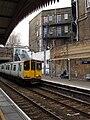 Clapton Station - geograph.org.uk - 138336.jpg