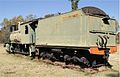 Class 8C & Type XF tender no. 1175.jpg