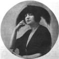 Claudia Muzio 1920.png
