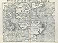 Claudius Ptolemaeus - Geographia universalis.jpg