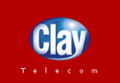 ClayTelecomlogo.png