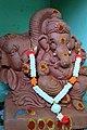 Clay Ganesh Idol.jpg