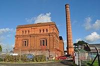 Claymills Pumping Station - geograph.org.uk - 2147565.jpg