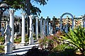 Clearwater,Florida,USA. - panoramio (143).jpg