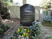 Clemens Alexander Winkler Grab Dresden.JPG
