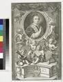Clemens XIV, Pont. Max. (portrait) (NYPL b14444147-1124927).tiff
