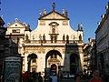 Clementinium Main Gate - panoramio.jpg