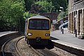 Clifton Down railway station MMB 10 143620.jpg