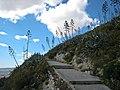 Climbing Lykavittos (3358118210).jpg