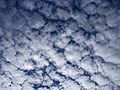 Clouds (7175980331).jpg