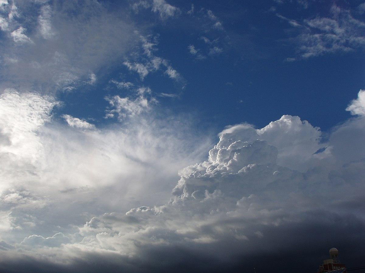 Картинки по запросу երկինք ամպ
