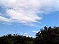 Clouds over Madhurawada.jpg