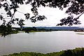 Cloudy sky at Kaptai Lake (3).jpg