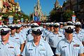Coast Guard at Disney World (1078218).jpg