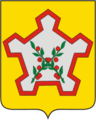 Coat of Arms of Chaplygin (Lipetsk oblast).png