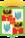 Coat of Arms of Krasnodar (Krasnodar krai) (1999).png