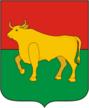 Oblast de Novossibirsk Wikipdia