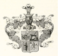 Coat of Arms of Orlov family (1800).png
