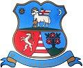 Coat of Arms of Tiszakereszúr.jpg