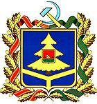 Административно-территориальное деление Брянской области — Википедия