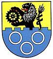 Coat of arms of Gödens.jpg