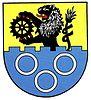 Coat of arms of Neustadtgödens