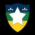 Coat of arms of Transpedia.png