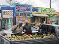Coconut Vendors (5915535161).jpg