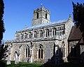 Coddenham church - geograph.org.uk - 4023.jpg
