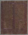 Codex Aureus (A 135) p109.tif