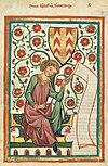 Codex Manesse Rudolf von Neuenburg.jpg