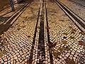 Coimbra, Portugal (49066423672).jpg