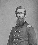 Col. Jacob G. Frick, U.S. Medal of Honor Winner, c. 1863.jpg