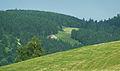 Col du Brabant - Ferme de Macheramont.jpg