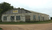 Colby cheese - Wikipedia