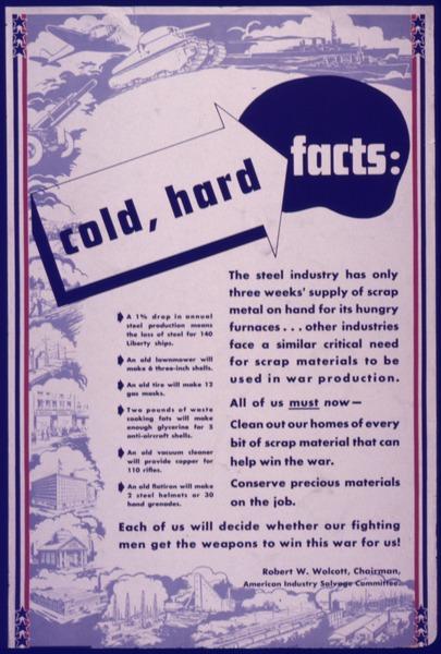 File:Cold Hard Facts - NARA - 533985.tif